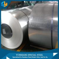 Wholesale galvanized steels dx51d , galvanized steel plate dx54d , hot dipped galvanized steel strip from china suppliers
