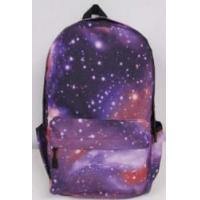 Wholesale Backpack from china suppliers