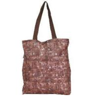 Wholesale Bags & Tools SL6003-brown from china suppliers