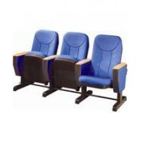 Wholesale Auditorium Chair item:UH-K803 from china suppliers