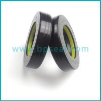 Wholesale Cnb Type HNBR Power Steering Oil Seal with Back-up Ring (24*41*8.5) from china suppliers