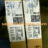 Wholesale Integrated Circuits IC SWITCH SPDT SOT23-6 TI TS5A from china suppliers