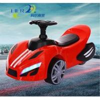 Wholesale Baby Swing Car SC-10 from china suppliers