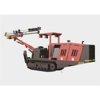 Buy cheap DR12 drilling jumbo from wholesalers