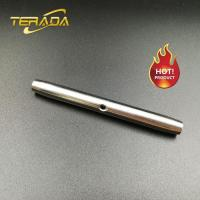 Buy cheap 316 Stainless Steel Forged Closed Turnbuckle Body Only from wholesalers