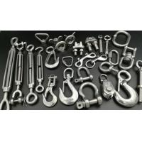 Buy cheap Rigging Hardware from wholesalers