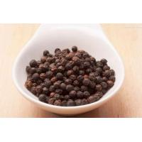 Buy cheap Black pepper from wholesalers