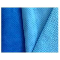 Wholesale Absorbent Medical use reinforcement from china suppliers