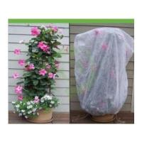 Wholesale Nonwoven winter Plant Protection Bag from china suppliers