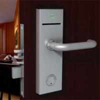 Buy cheap Water-Proof Lock K-2000A3B from wholesalers