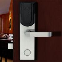 Buy cheap Water-Proof Lock K-3000H3B from wholesalers