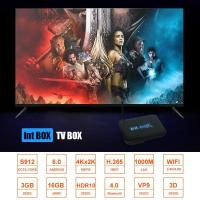 Buy cheap INT BOX from wholesalers
