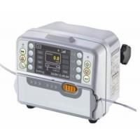 Buy cheap Enteral feeding pump from wholesalers