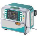 Buy cheap Infusion Pump 100II Infusion pump from wholesalers