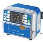 Buy cheap Infusion Pump Veterinary infusion pump from wholesalers