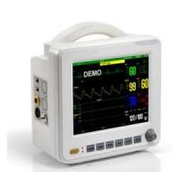 Buy cheap Patient Monitoring 15inch Portable Patient Monitor-G from wholesalers