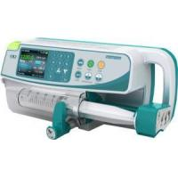Buy cheap Syringe pump 400-1 syringe pump from wholesalers