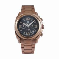 Buy cheap Brand Watches SL-300211 from wholesalers