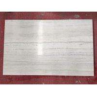Wholesale wooden marble from china suppliers