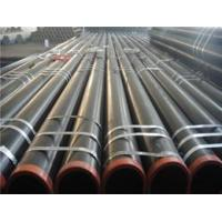Mild Steel ERW Welded Pipe for Household Desk and Chair