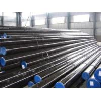 Wholesale ASTM A795 Grooved End ERW Steel Pipe for fire protection with ISO certificate from china suppliers