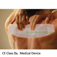 Heat Therapy Patches Model:M102