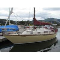 Wholesale Yachts Cavalier 32 GRP from china suppliers