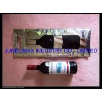 Wholesale Thermal wine bag 1747 from china suppliers