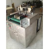 Wholesale PCB Etching Machine V Cut Machine from china suppliers