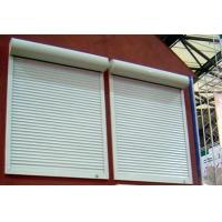 Wholesale Automatic rolling doorAG_I06 from china suppliers