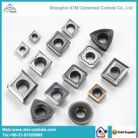 Wholesale Carbide Insert from china suppliers