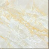 Wholesale Glazed Polished Porcelain Tile 8B8004 from china suppliers