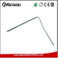 China Gas manifold pipe on sale
