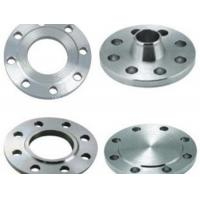 Wholesale pipe fittings Socket welding flange from china suppliers