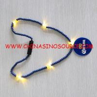 Wholesale Light Up Necklace from china suppliers