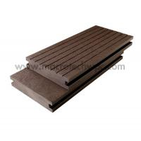Wholesale Decking MEP-07 from china suppliers