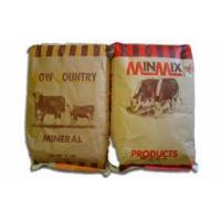 Wholesale Mineral Bags Product CodeMB 53 from china suppliers