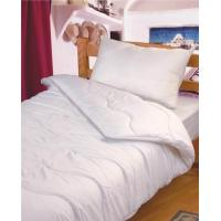Wholesale Microfiber quilt--1 from china suppliers