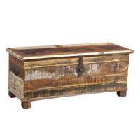 Wholesale Recycled Wood Furniture Product CodeSV 03 from china suppliers