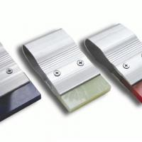 Wholesale aluminum handle squeegee from china suppliers