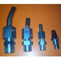 Wholesale BRASS VERTICAL JETS from china suppliers