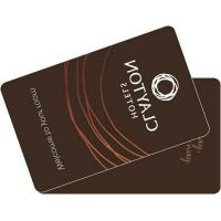 Wholesale RFID card HID RFID from china suppliers