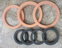 Wholesale Rubber Stripper Rings from china suppliers