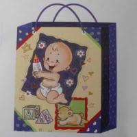 Wholesale Christmas Gift Bag from china suppliers