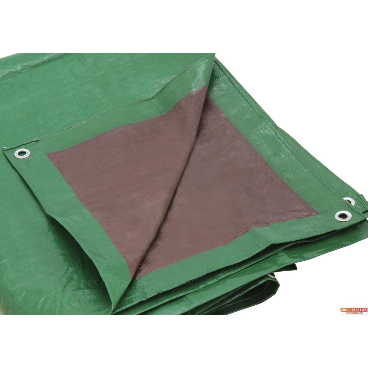 Wholesale Korea PE tarpaulin factory in Qingdao from china suppliers