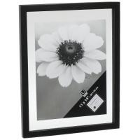 Wholesale Umbra Document Series 11-Inch-by-14-Inch Frame,Black-Picture Frames from china suppliers