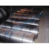 Wholesale Cast Steel Spool from china suppliers