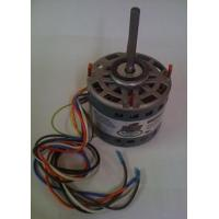 China Blower Motors Blower Motor - Source 1 S1-FHM3586 on sale