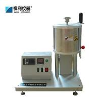 Wholesale XNR-400 melt flow rate instrument from china suppliers