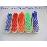 Wholesale clothes washing brush from china suppliers
